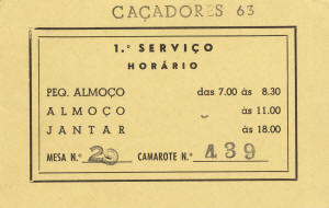 134-DOC-veracruz-ticket.jpg (255359 bytes)