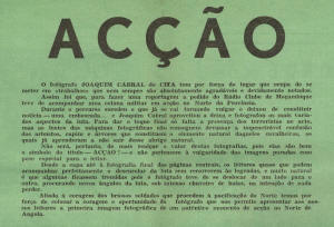 157-1-DOC-accao-pverde-report-3.jpg (925243 bytes)